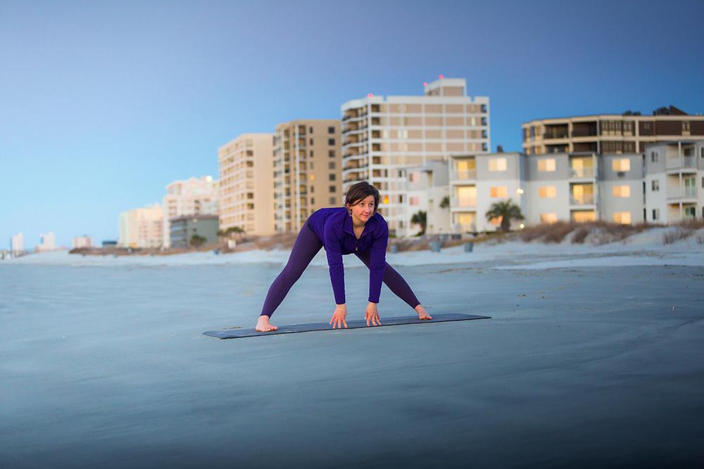 Beach-Yoga-9.jpg