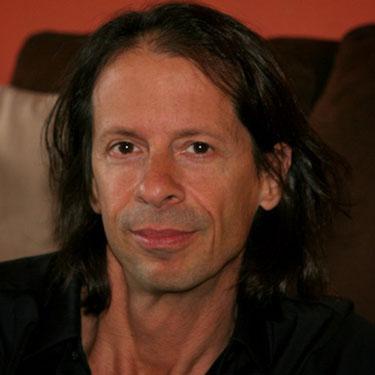 Jeff Consiglio- Editor/ Producer