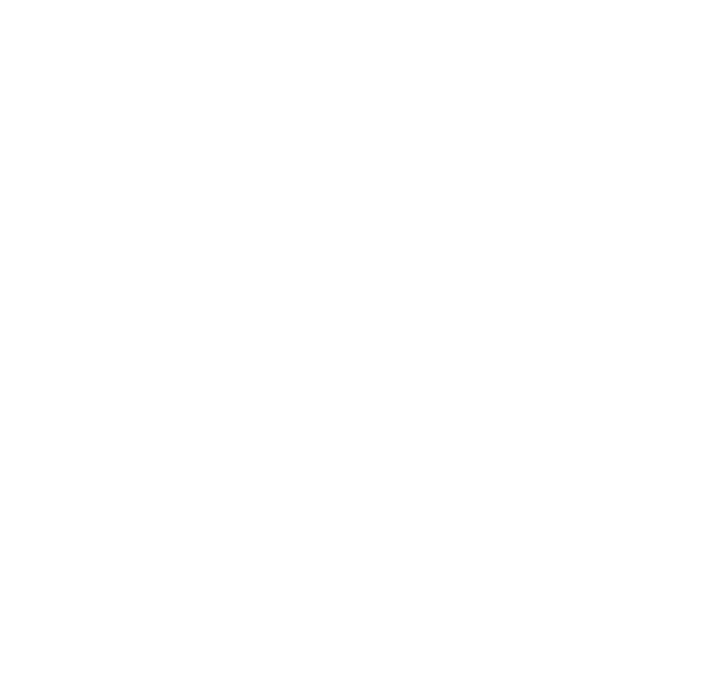 Pattern-Logo-RGB_Wordmark-White_square.png