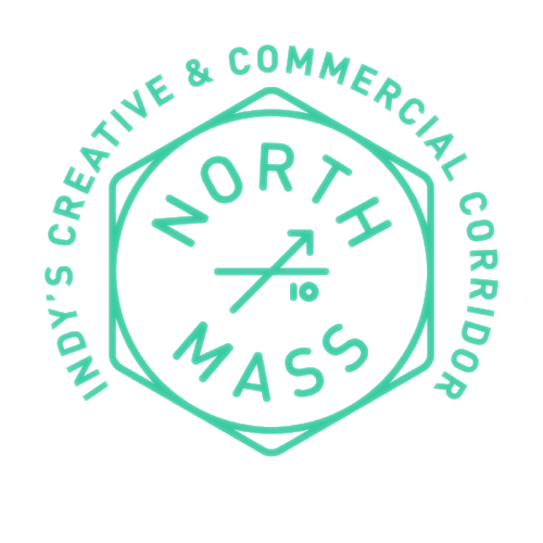 North_Mass_logo_with_tagline_Teal.png