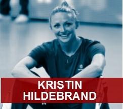 Kristin GIBF Bio.jpg