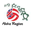 Aloha Region.jpg