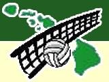Moku O Keawe Region -