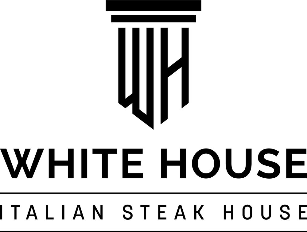 - The Anaheim White House provided all of our campers a well-balanced lunch during camp! Thank you Bruno and staff!