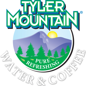 - Tyler Mountain will be keeping all of our Pittsburgh campers hydrated this August!