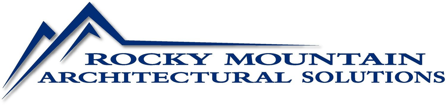 Rocky Mountain Architectural Solutions