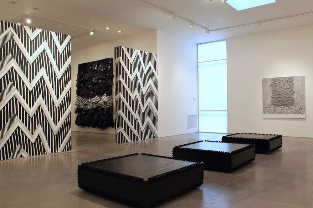 Houston Install Shot.jpg