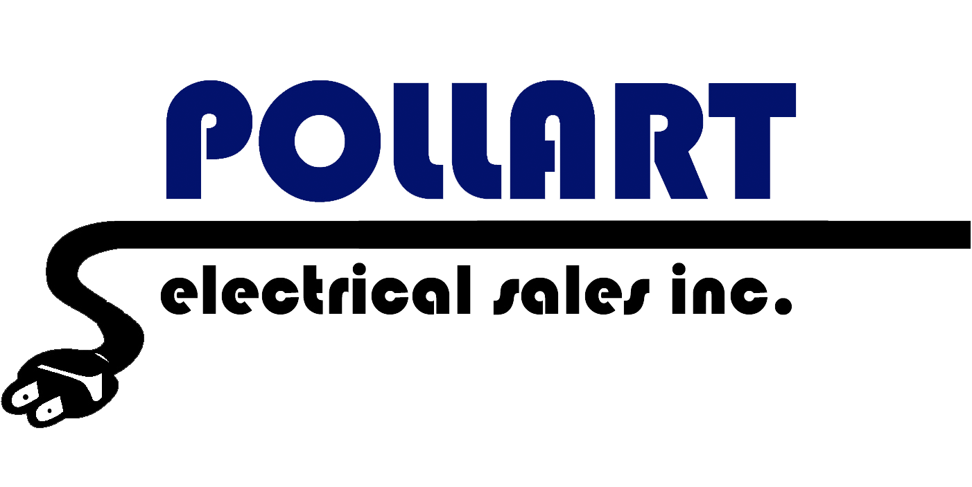 Pollart Electrical Sales Inc.