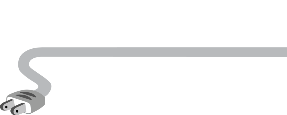 Our Offering — Pollart Electrical Sales