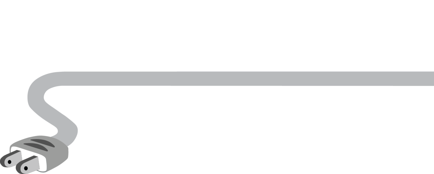 Pollart Electrical Sales