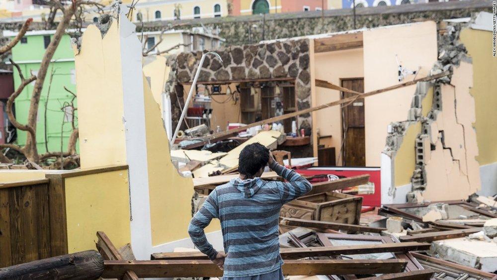 170923130458-08-hurricane-maria-puerto-rico-0923-super-tease.jpg