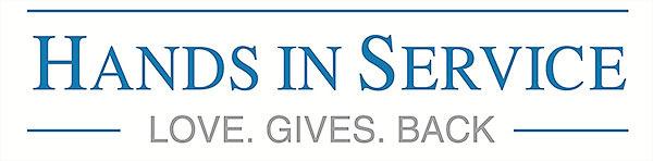 0821-HandsInService-blue-logo.jpg
