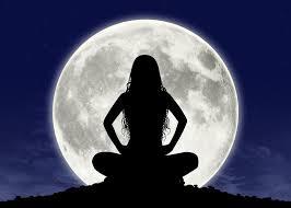Moon Goddess 2.png