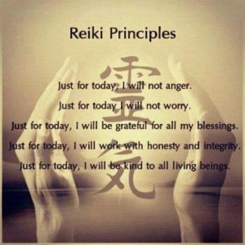 Reiki principles.jpg
