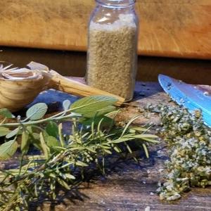 herbed salt.jpg