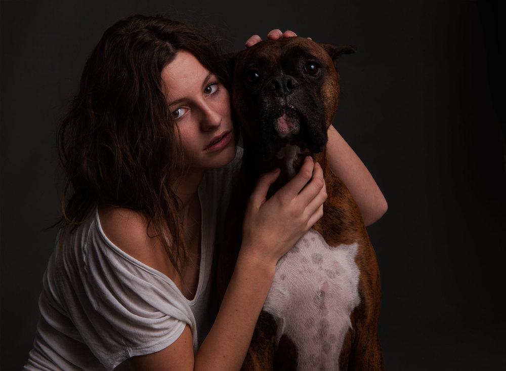 Girl-dog.jpg
