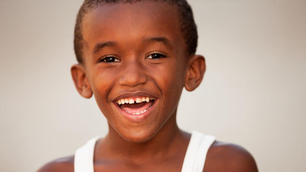 cubaprint2_littleboy-smiling.jpg