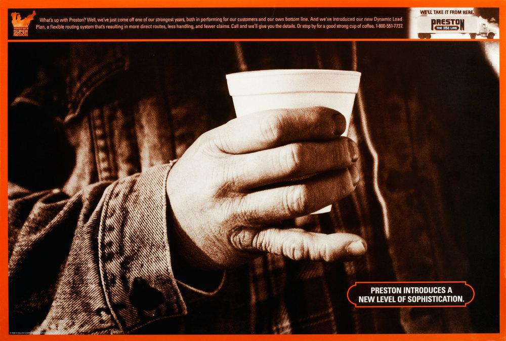 trucker-ad.jpg