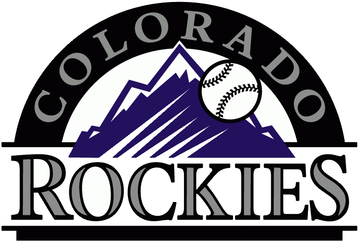 colorado rockies.png