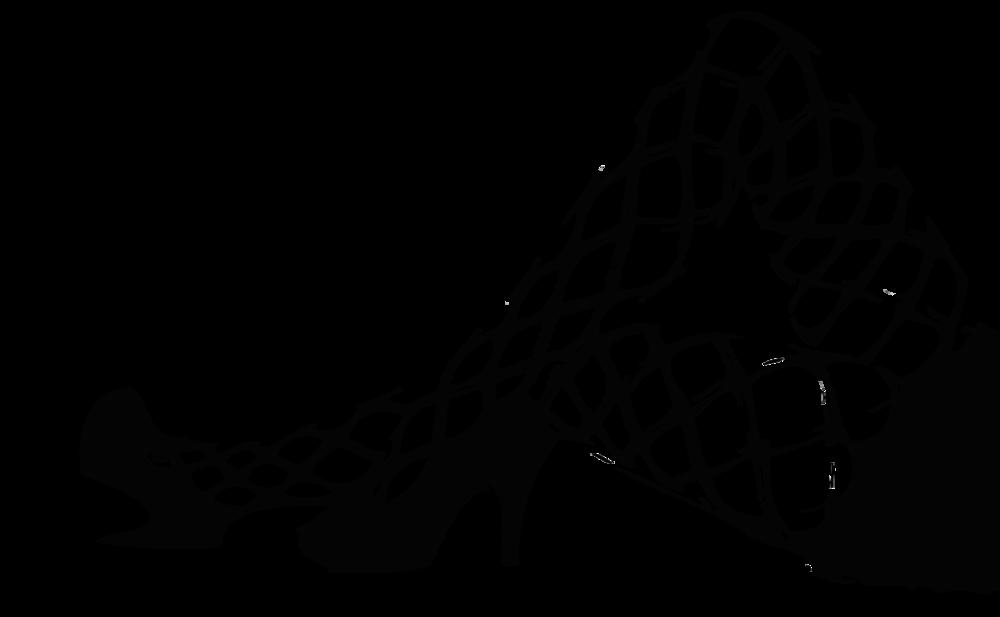 LogoLegsNoBackground.png