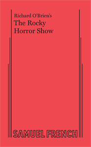 0050789_rocky_horror_show_the_300.png