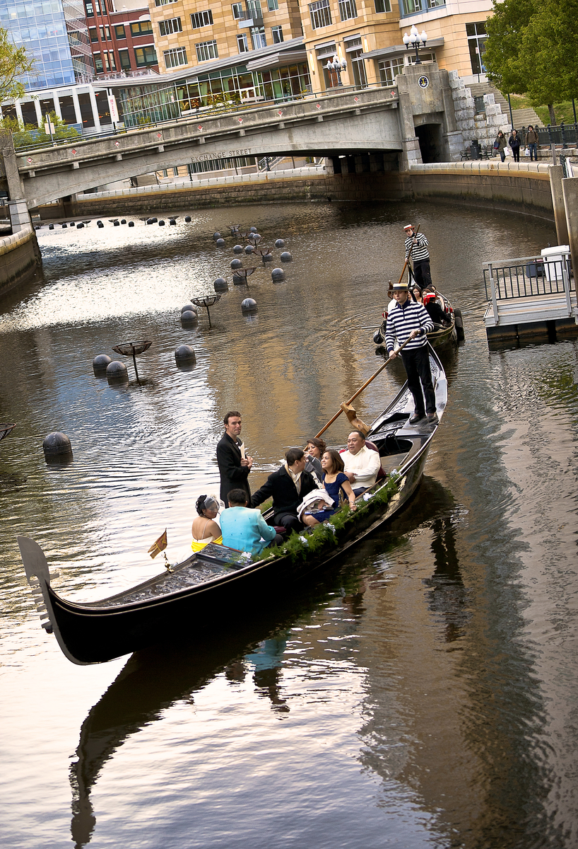 Gondola Wedding 3803.jpg