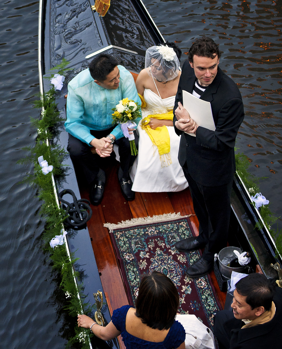 Gondola Wedding 3811.jpg