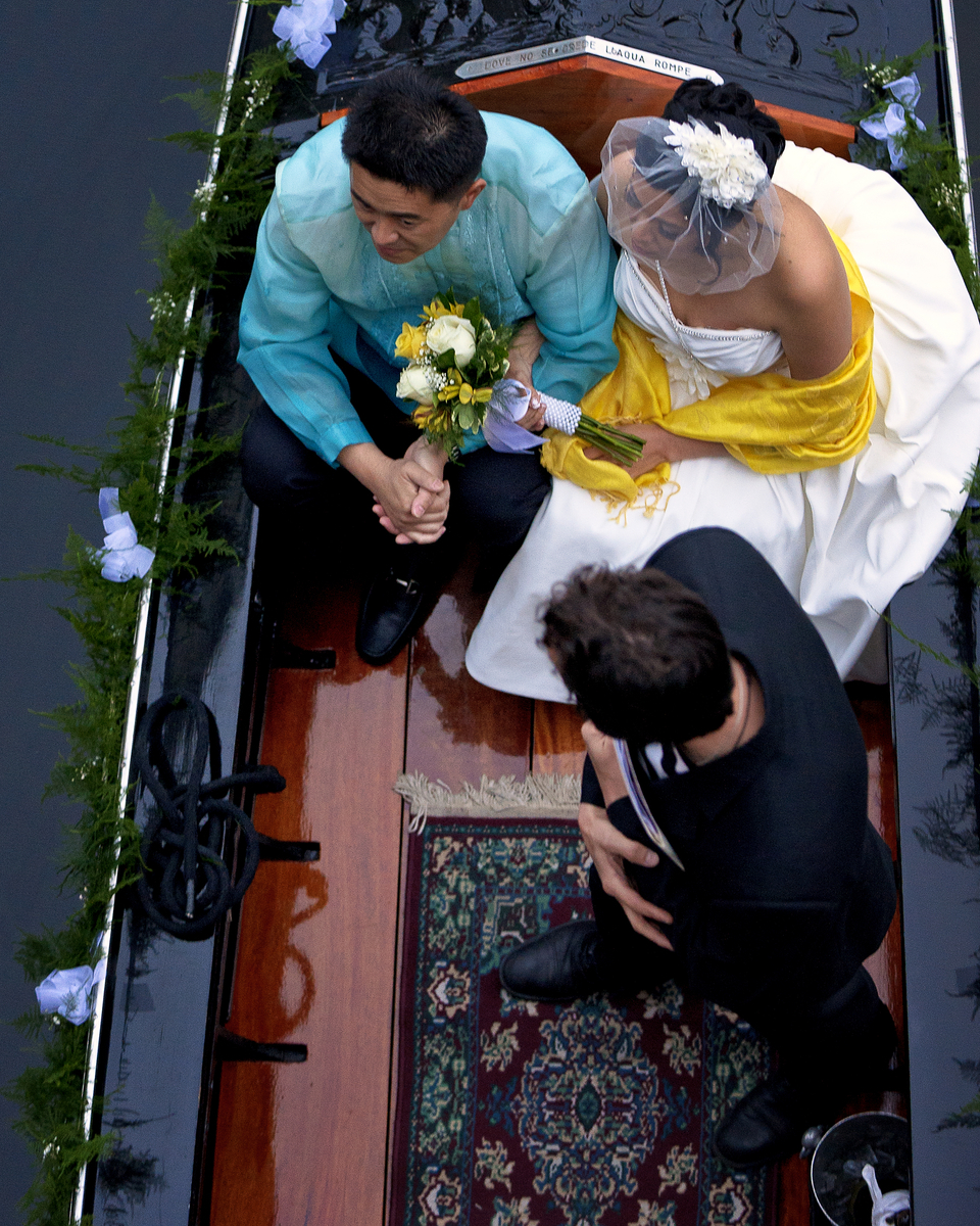 Gondola Wedding 3863.jpg