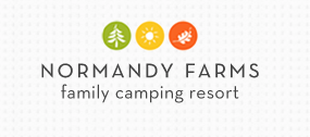 normandy-farms-camping-resort.jpg