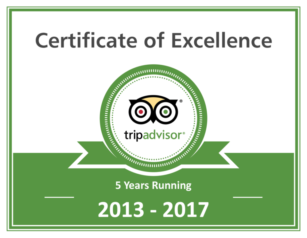 TripAdvisor-Excellence-Badge-2017-1-1030x796.png