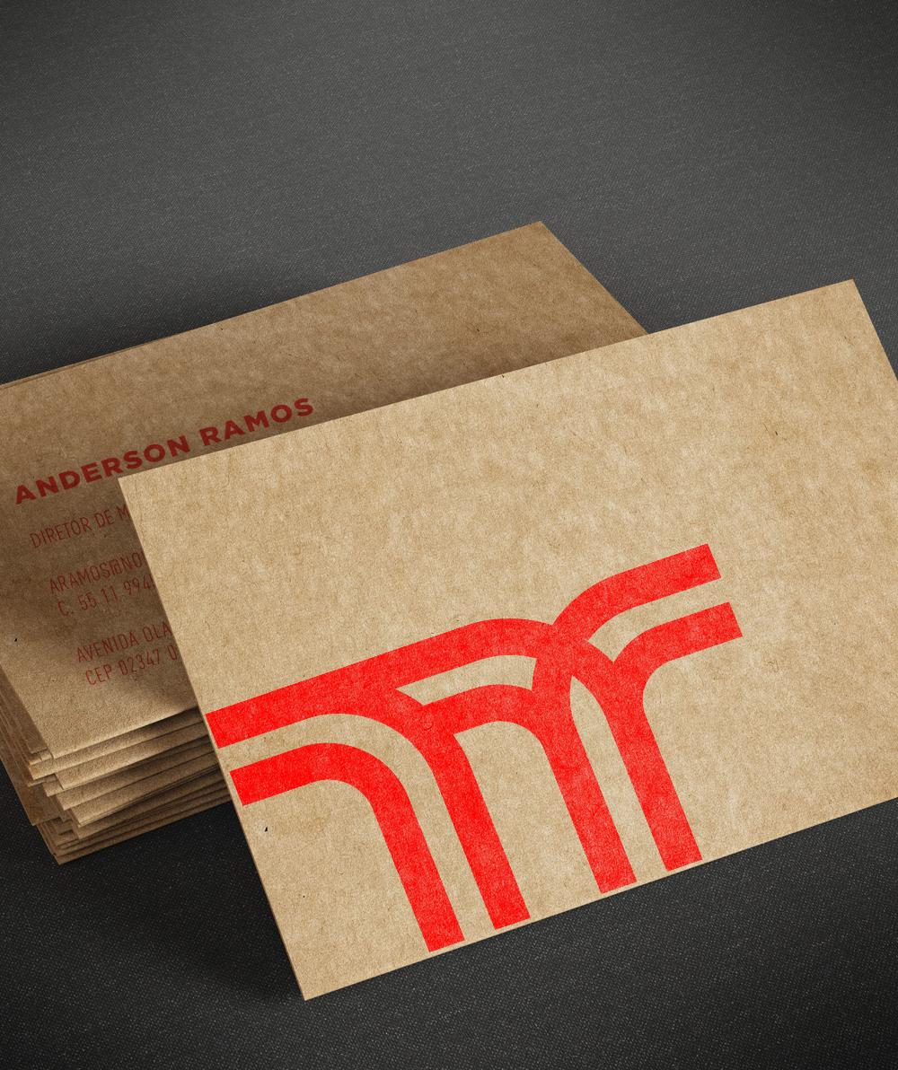Branding for NT