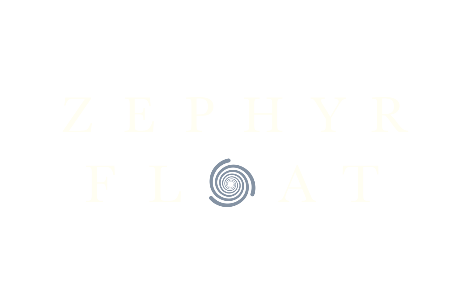 Zephyr Float