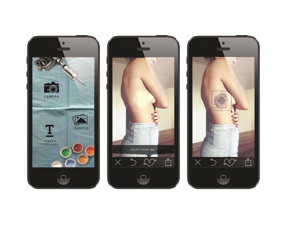 tatted app.jpg