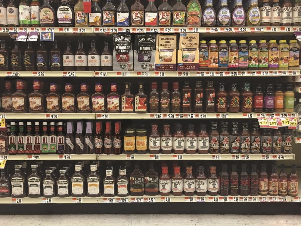 shelf set l&g.jpg