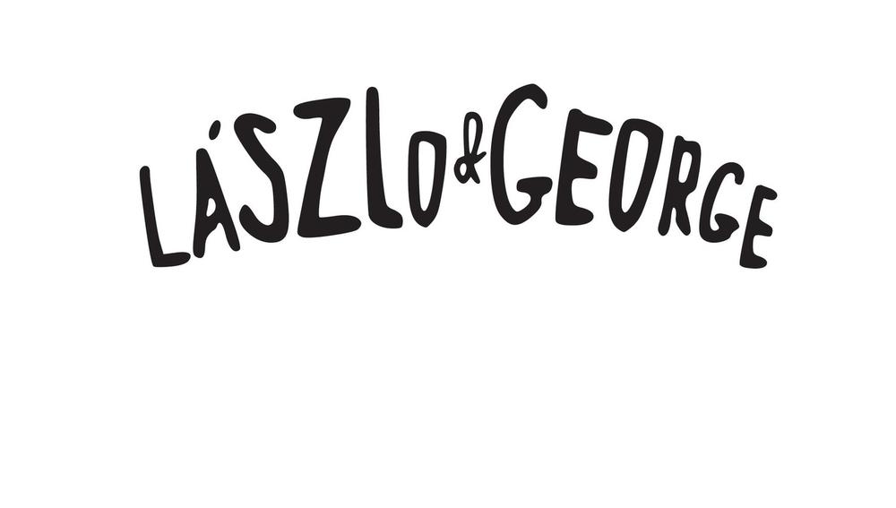 laszlo&georgeeeee.jpg