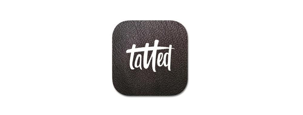 tattedappicon copy.jpg