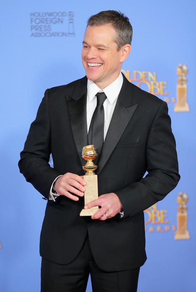 Pictured-Matt-Damon.jpg
