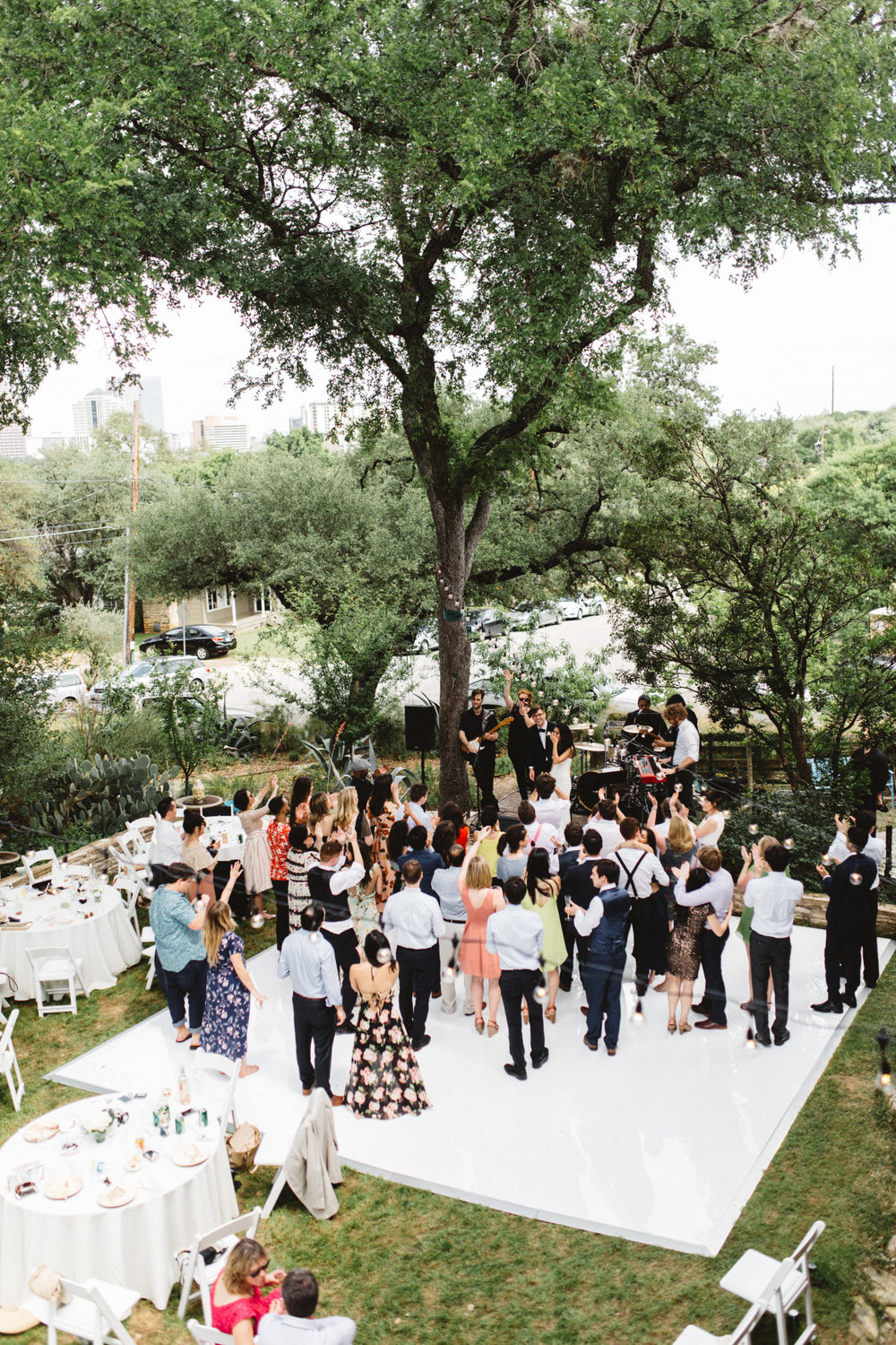 austinoutdoorwedding.jpg