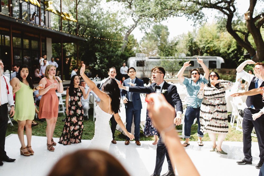 austinoutdoorwedding3.jpg