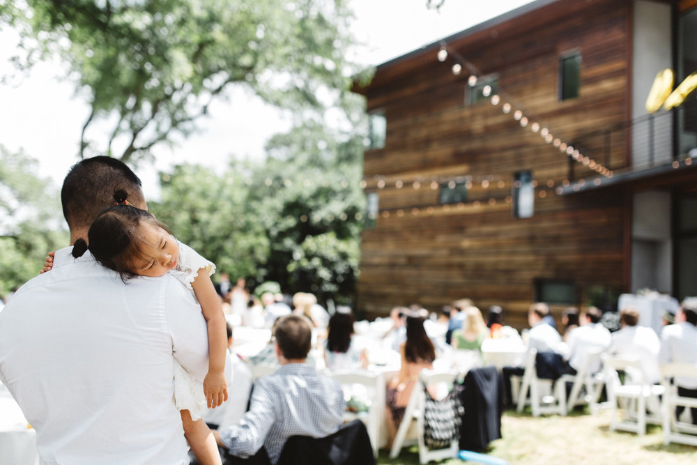 austinoutdoorwedding7.jpg