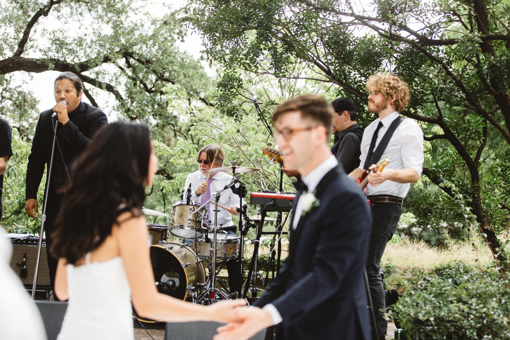 austinoutdoorwedding12.jpg
