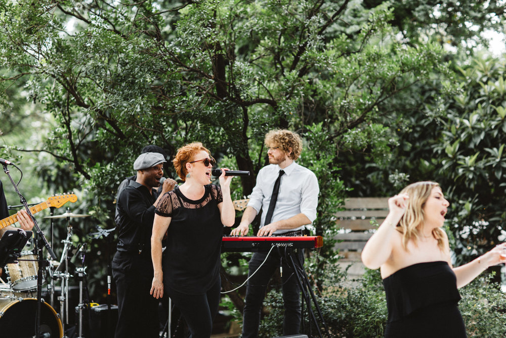 austinoutdoorwedding13.jpg
