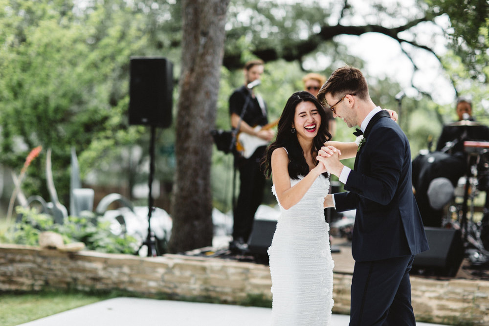austinoutdoorwedding16.jpg