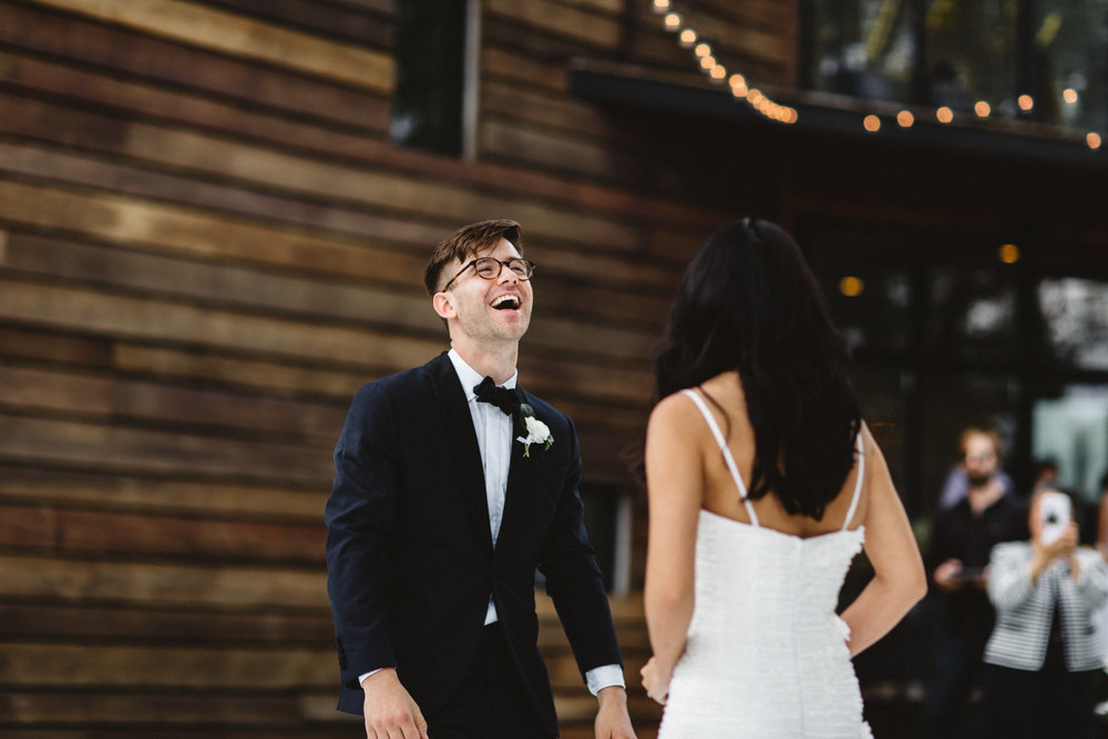 austinoutdoorwedding18.jpg