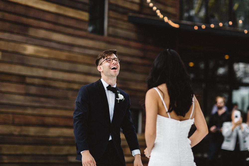 austinoutdoorwedding18.jpg