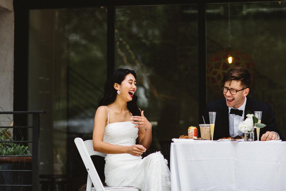 austinoutdoorwedding26.jpg