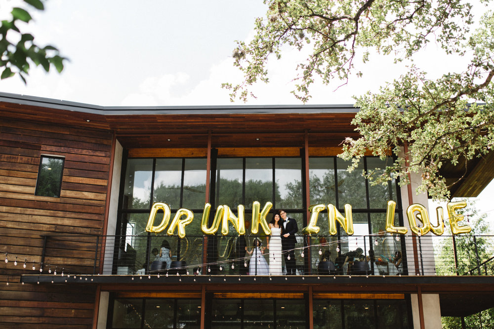 austinoutdoorwedding35.jpg