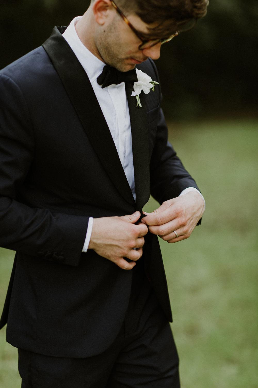 austinoutdoorwedding36.jpg