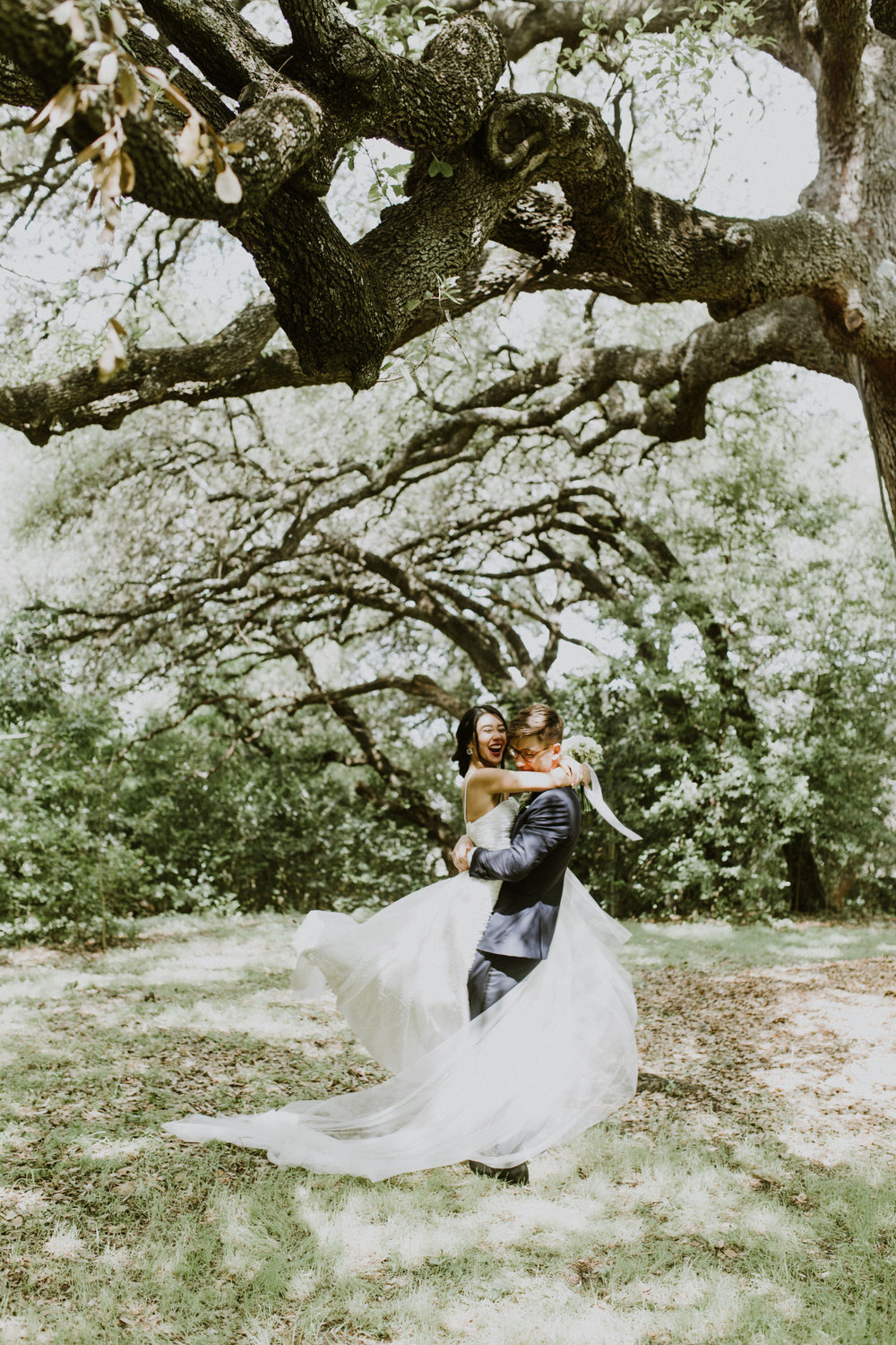 austinoutdoorwedding39.jpg