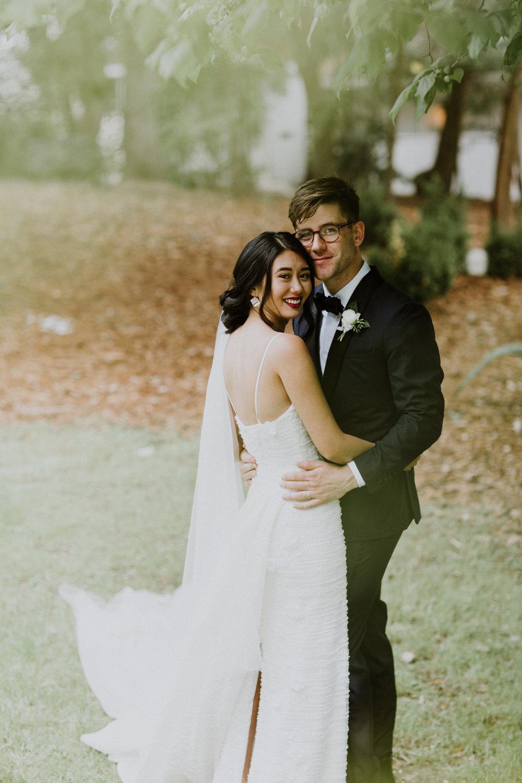 austinoutdoorwedding40.jpg
